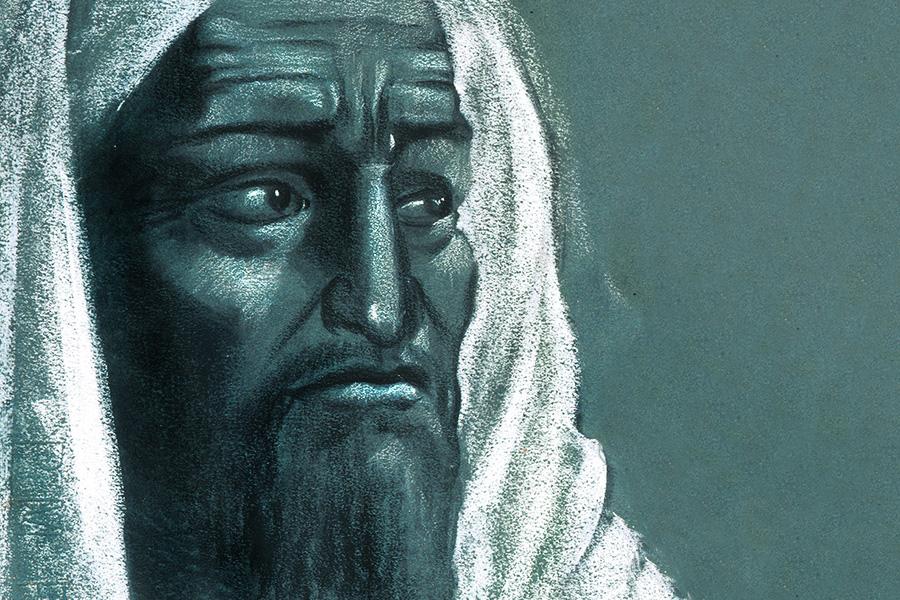 Rencontre de Gamaliel